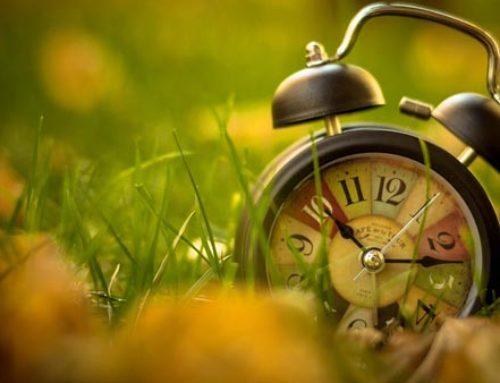 Határidők