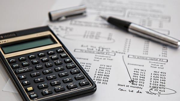 Adótanácsadás és adótervezés