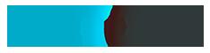 Retcon kft Logo