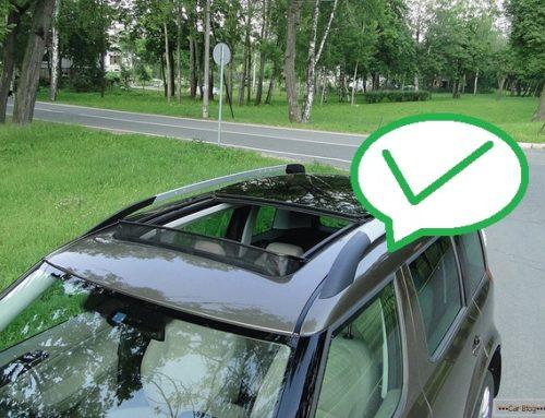 Melyik autó jó taxizáshoz?