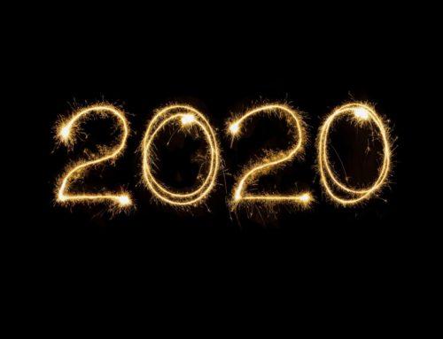 2020. – Változások az adózásban